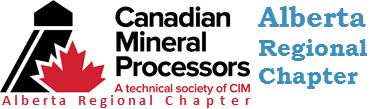 CMP Alberta NWT and Nunavut